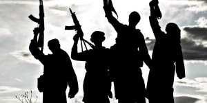 War against militants: Troops end Operation Crocodile Smile training, to storm creeks